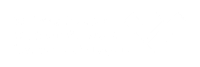 Vorarlberger Wirtschaftsforum Logo